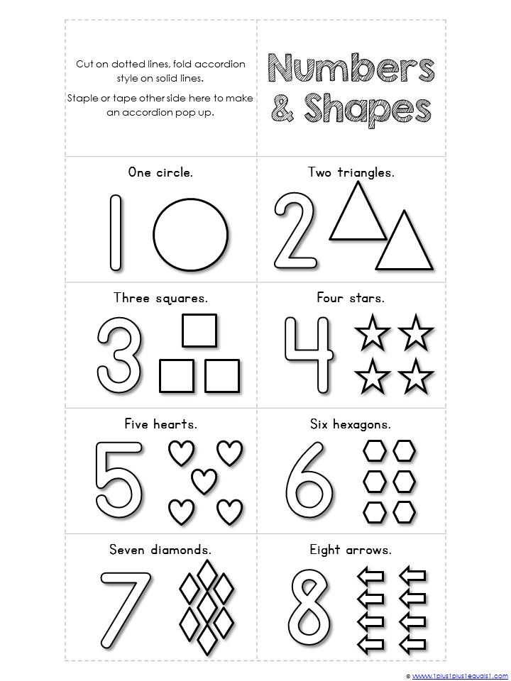 720x960 157 Best Preschool Lessons Images On Crafts For Kids