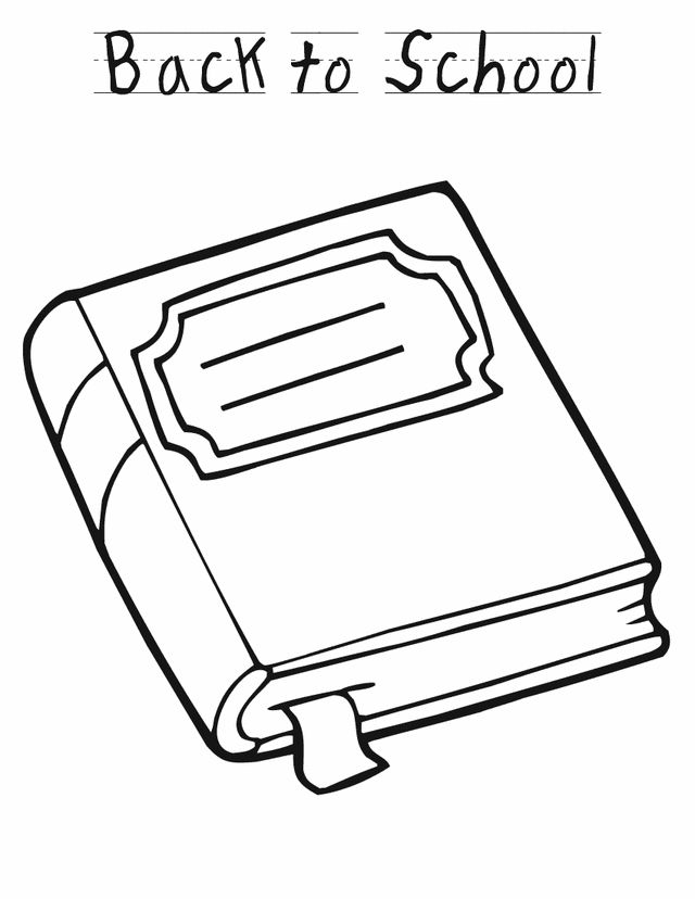 640x828 Printable Pictures Of Books Colouring In Tiny Draw Photo Picture