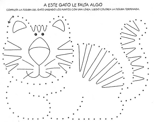 640x508 Preschool Drawing Worksheets Coloring Pages