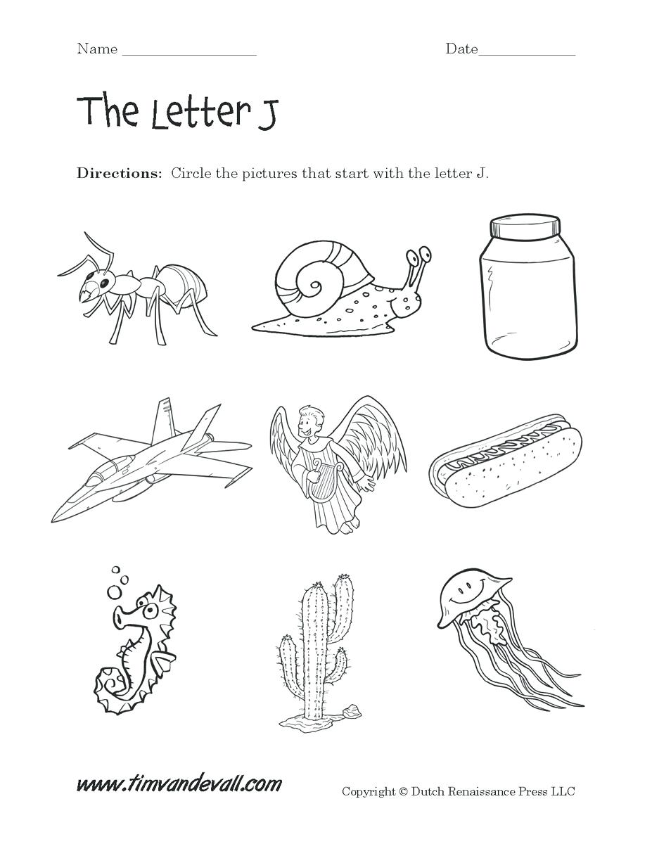 927x1200 Worksheet Preschool Drawing Worksheets Alphabet. Preschool
