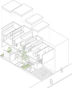 236x289 Exploded View 297.jpg 1. Archi (Re)presentation.