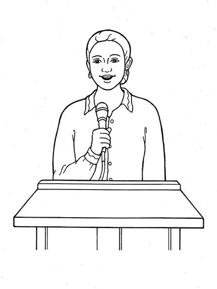 447x596 Primary President