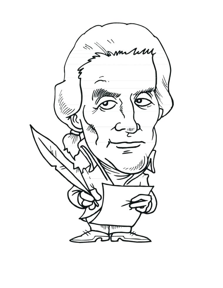 759x982 Obama Coloring Page Presidents Day Coloring Pages 3 Presidents Day