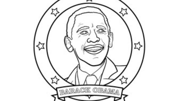 580x326 Barack Obama