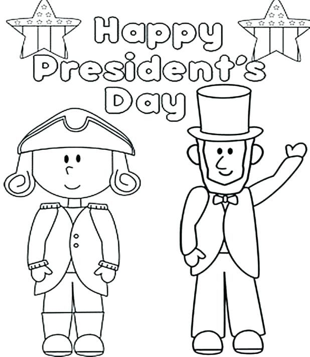618x710 Classy Obama Coloring Pages Kids Black History Month Presidents