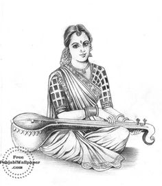 236x271 Tamil Art,tamil Drawings,tamil Traditional Art,tamil Village Art
