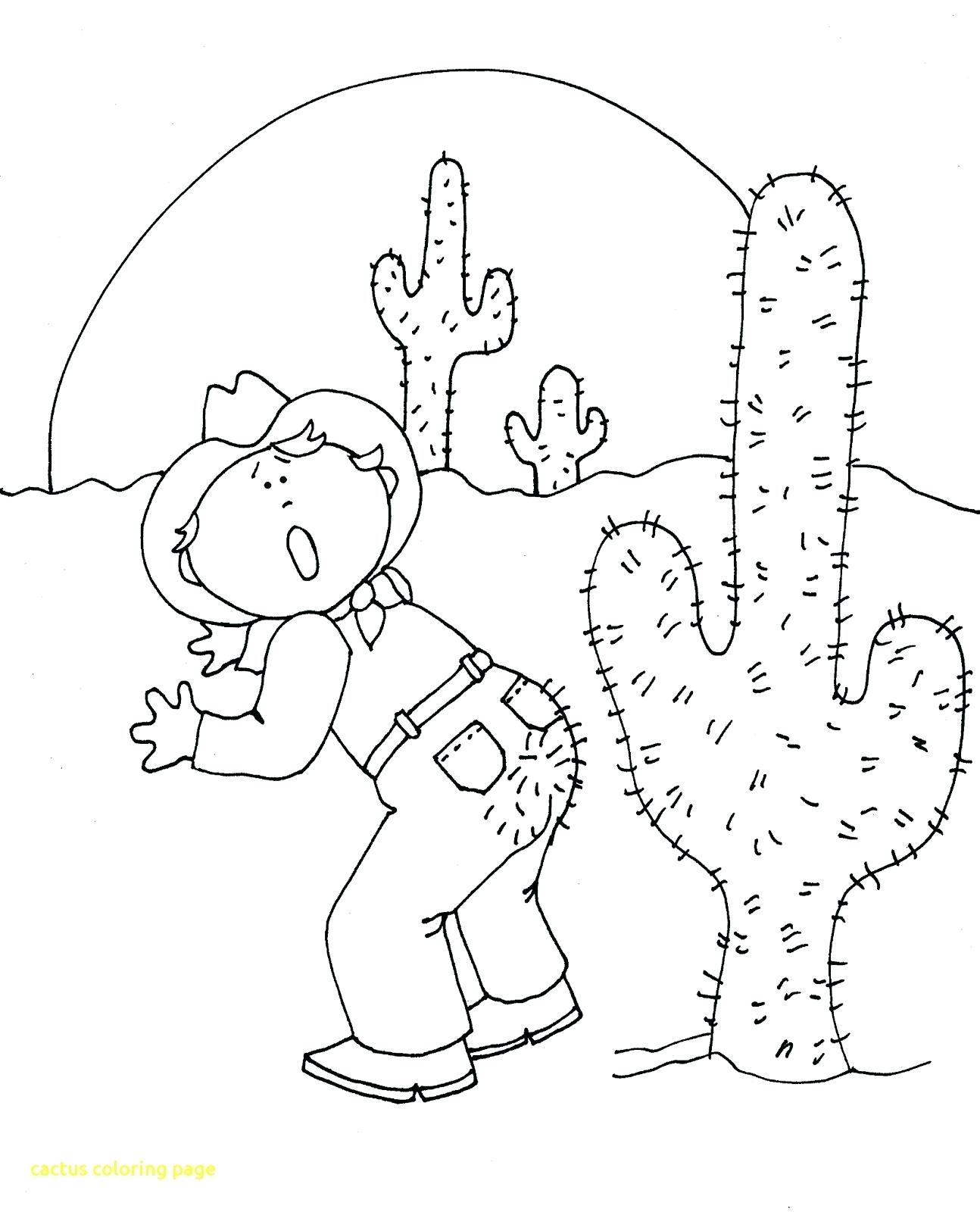 Prickly Pear Cactus Drawing at GetDrawings.com | Free for personal ...