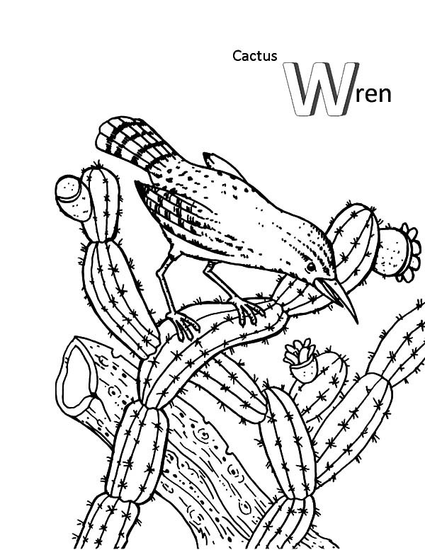 600x777 Find The Best Coloring Pages Resources Here!