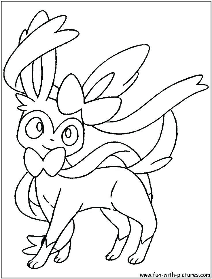 736x966 Pokemon Groudon Coloring Pages Color Pages Coloring Sheets
