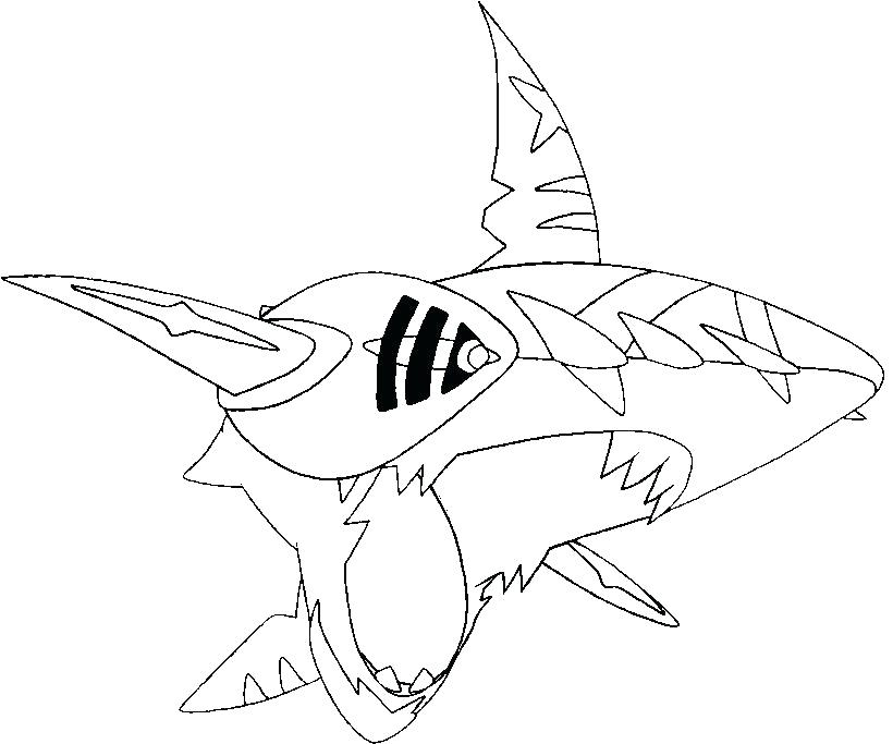 820x683 Kyogre Coloring Pages Coloring Pages Kyogre Ex Coloring Pages