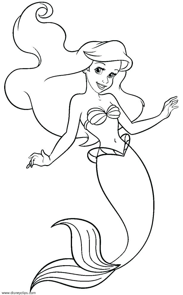 615x990 Prince Eric Coloring Pages Prince Coloring Pages Coloring Pages