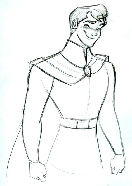 500x707 Prince Philip