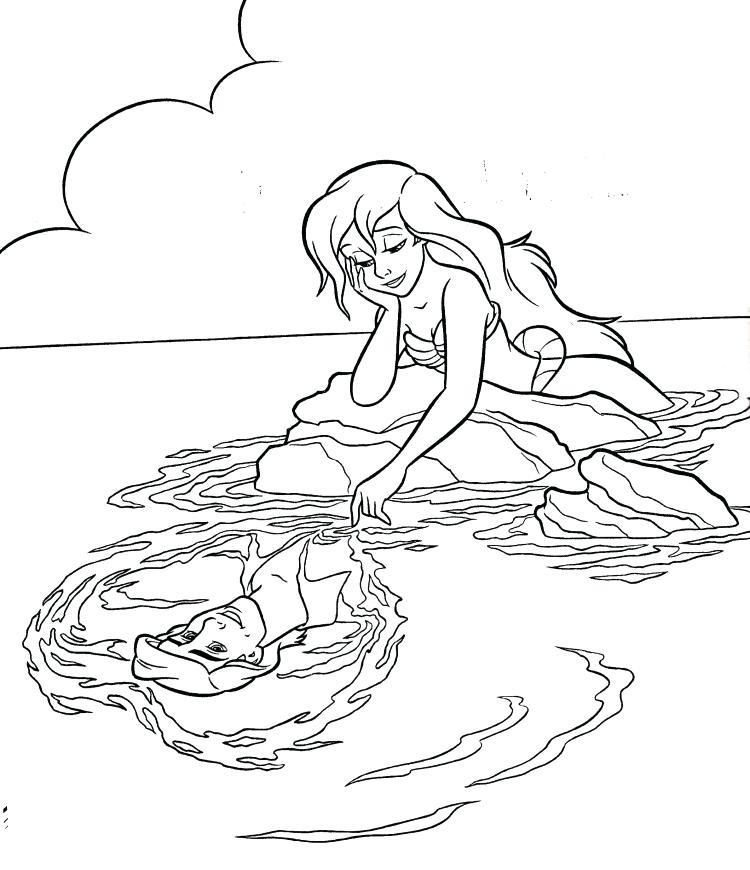 Princess And Prince Drawing at GetDrawings | Free download