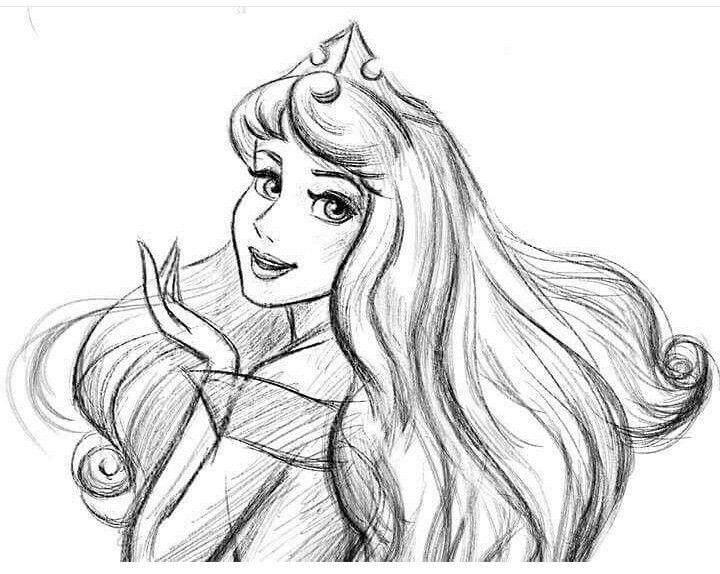 720x574 7981 Best Disney Princess Aurora (Sleeping Beauty) Images