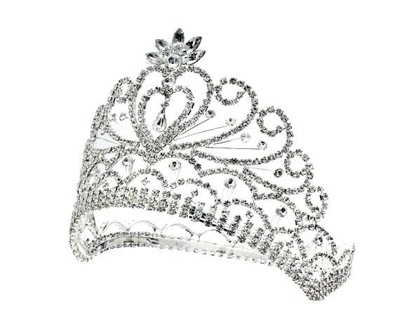 580x464 Lovely Princess Crown Crowns Sparkle Sensation