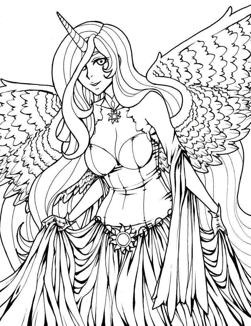 Astonishing Coloring Pages Online Printable