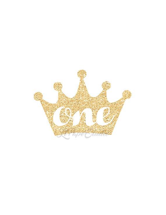 570x738 One Iron On Birthday Iron On Iron On Diy Princess Crown