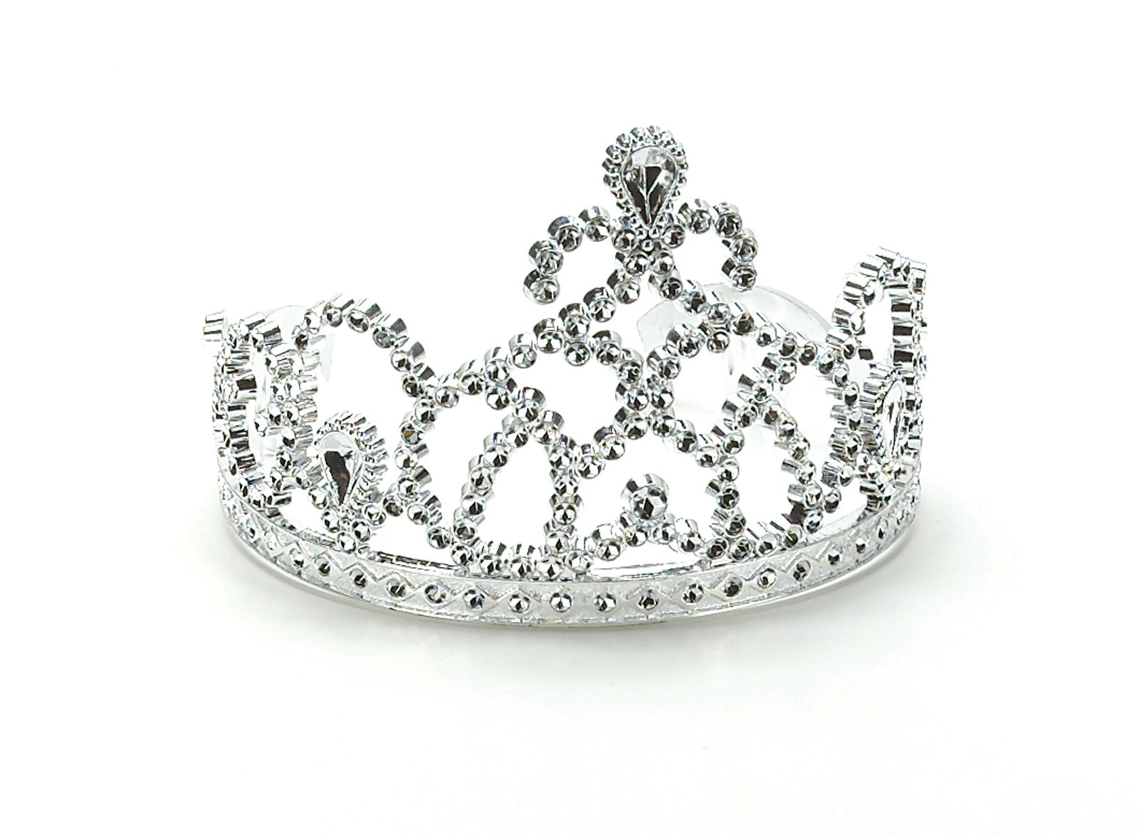 1600x1175 Princess Tiara