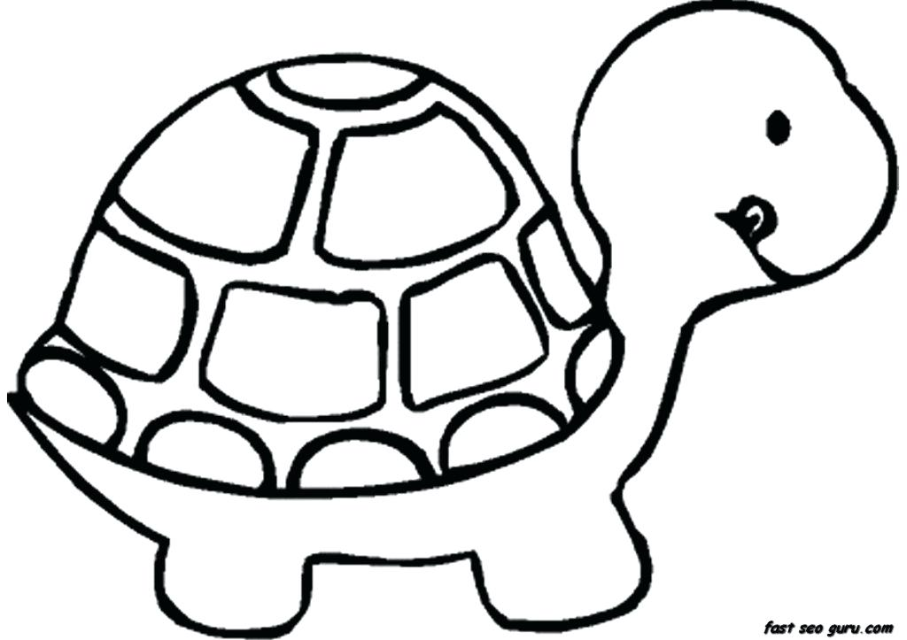 1024x723 Coloring Pages For Kids To Print And Drawing Template For Kids