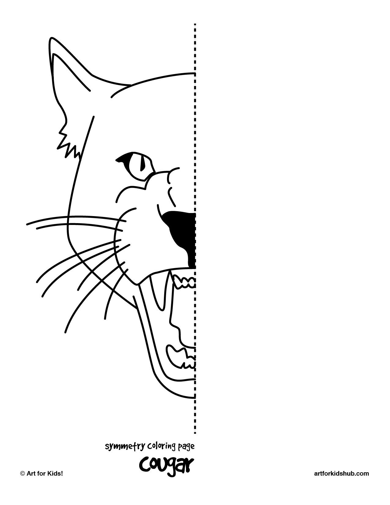 worksheet Draw The Other Half Of The Picture Worksheet printable drawing activities at getdrawings com free for personal 1275x1650 vale design maze