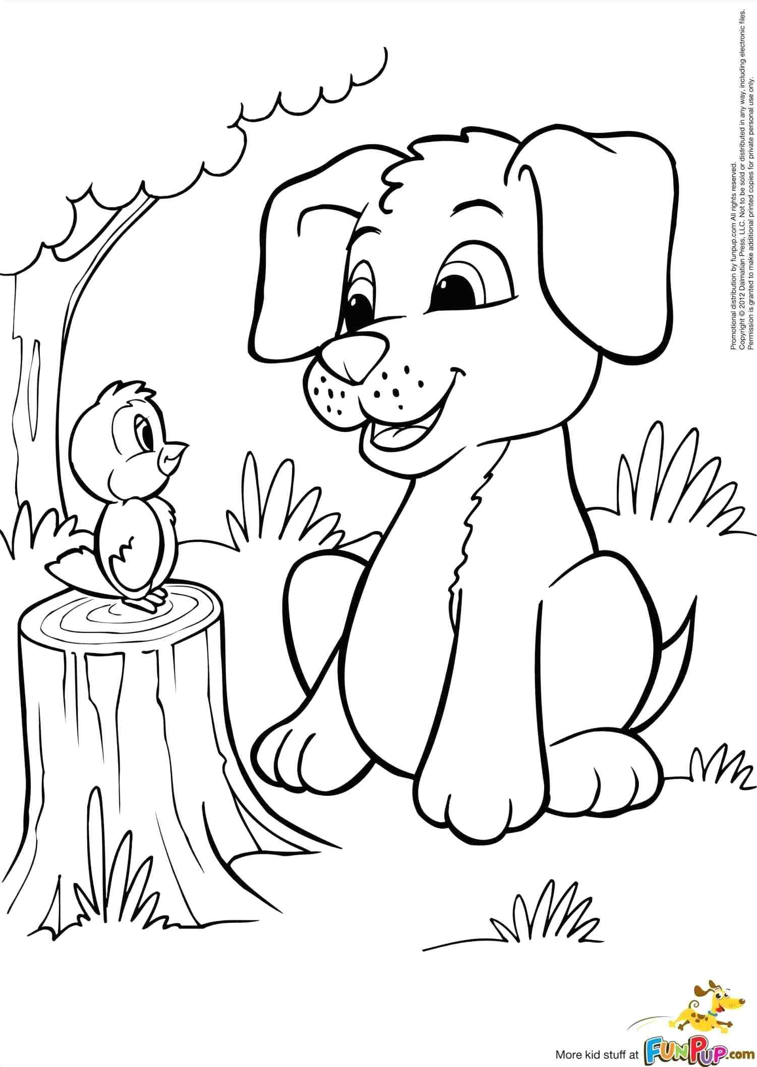 1501x2117 Coloring Printable Coloring Pages For Christmas