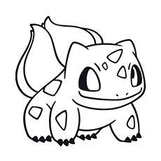 230x230 How To Draw Charmander From Pokemon Step 5 Pokemon Folder
