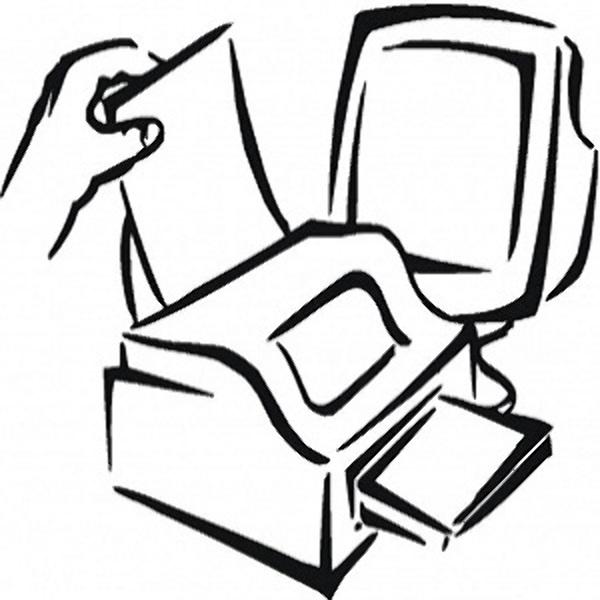 600x600 Amarphonebook List Of Printersphotocopy Machinery Repairing