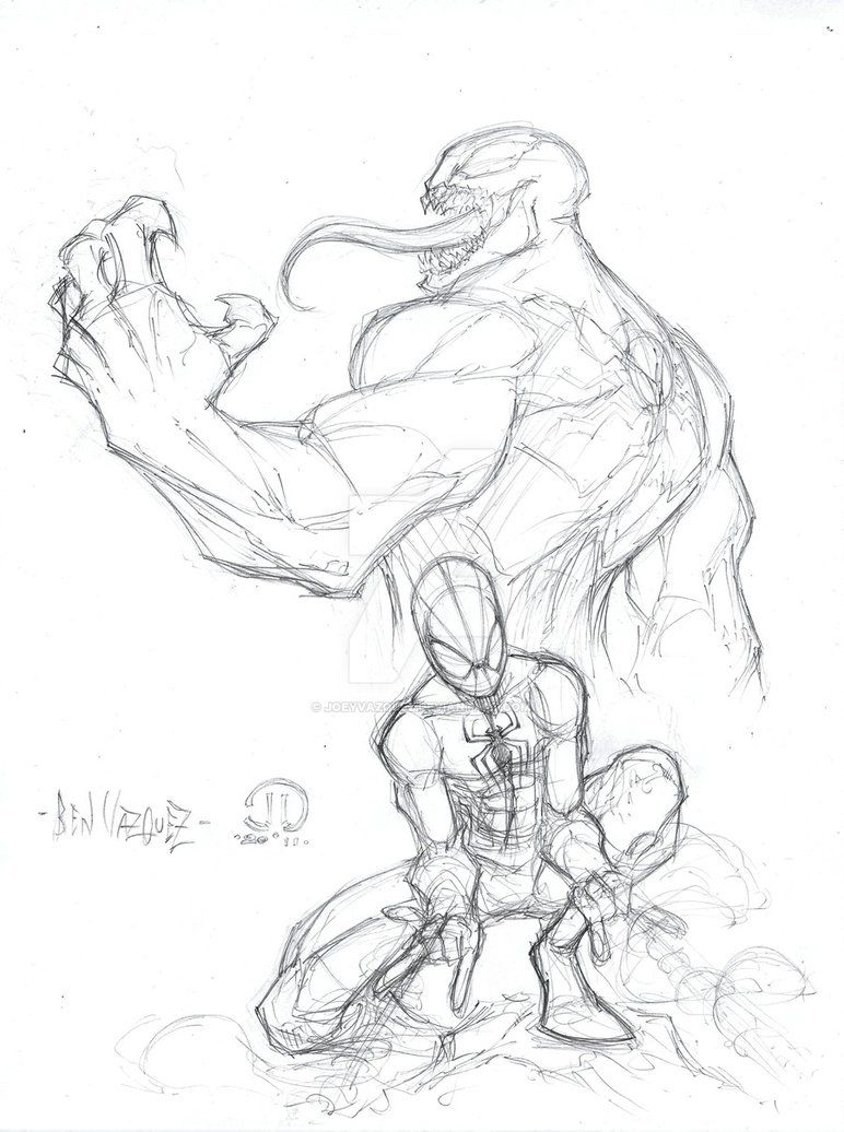772x1036 Some More Warm Ups For The Day Before Hitting The Pages! I Do Them