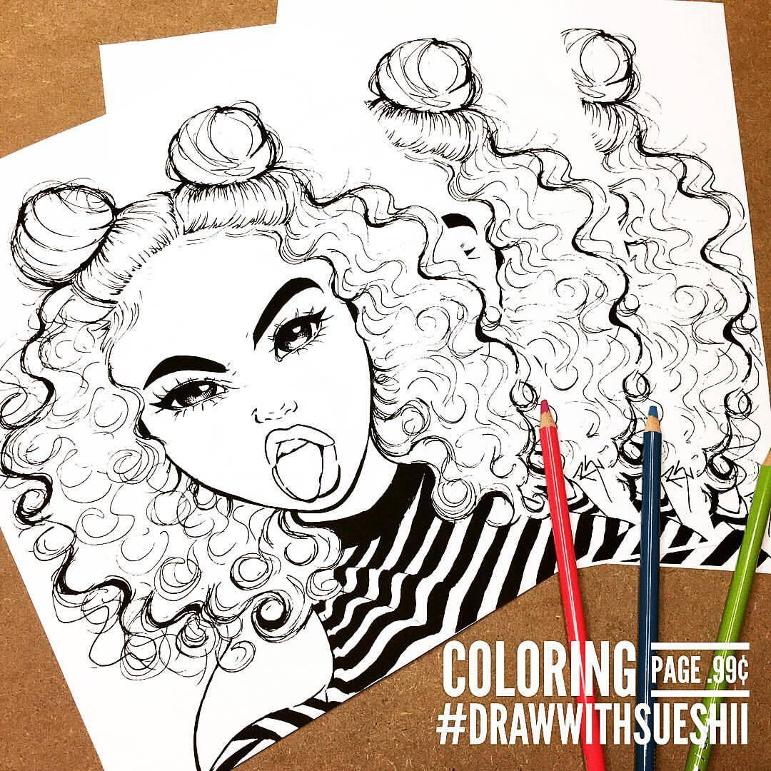 Prismacolor Markers Drawing at GetDrawings.com | Free for personal ...