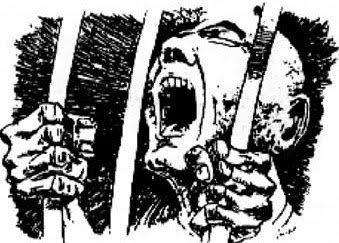 339x243 From The Margins Prisoner Labour And Unionization [Audio] Nb