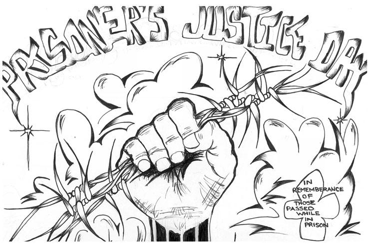 741x490 September 9 Prisoner Hunger Strike Solidarity