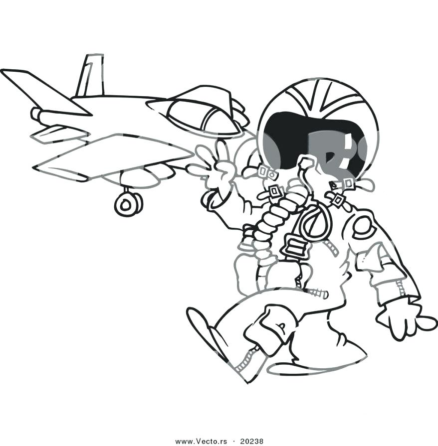878x895 Jets Coloring Pages Airplane Private Jet Coloring New York Jets