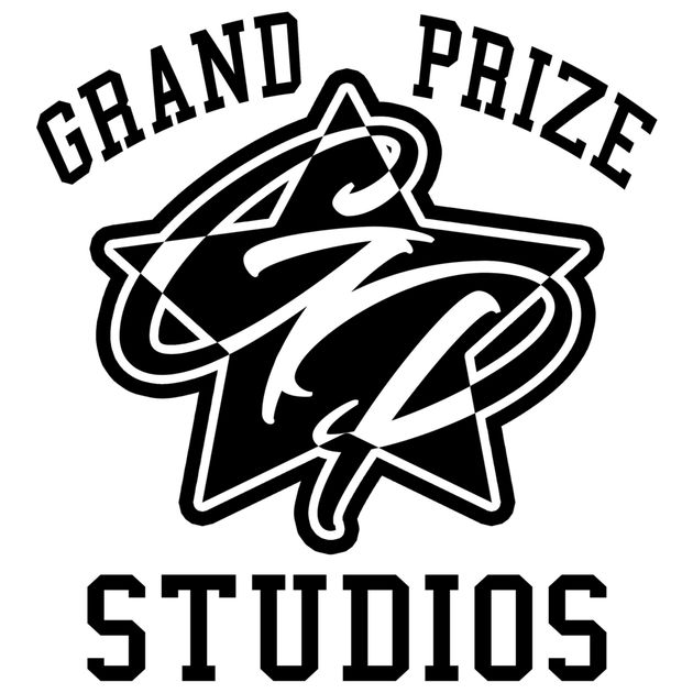 630x630 Grand Prize Studio On The App Store