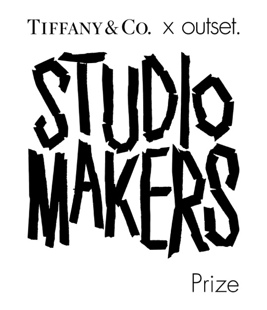 539x624 Tiffany Amp Co. X Outset Studiomakers Prize
