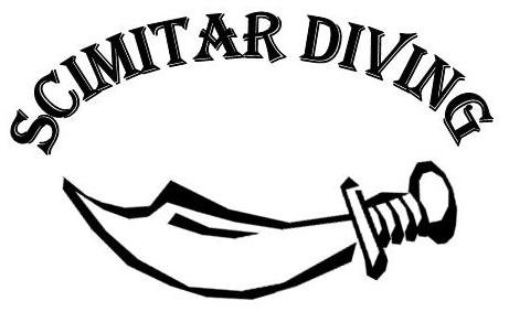461x283 Diving Prizes Scuba Santas