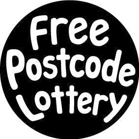 283x283 Free Lotteries, Premium Bonds And Other Ways You Can Win Cash