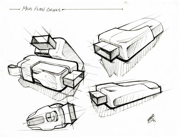 industrial design sketches. Modren Design 600x464 Resultado De Imagen Para Sketching Industrial Design Shadows Intended Industrial Design Sketches