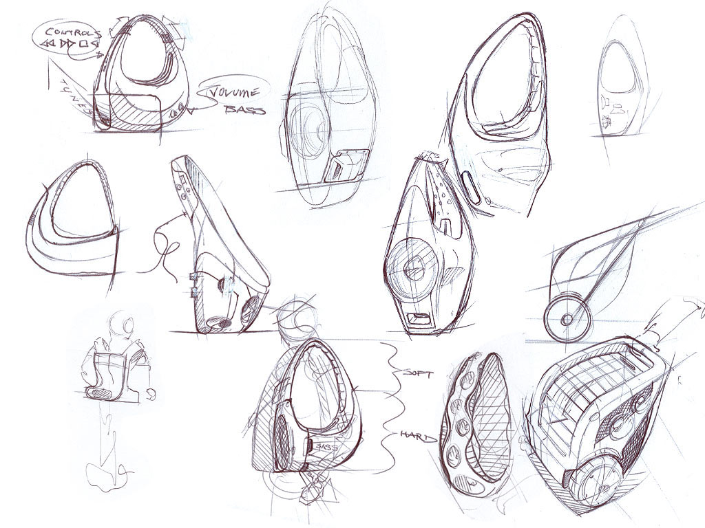 Industrial Design Sketches Shoes With 1024x768 Automotive Industrial Product And Footwear Design Sketches By Drawing At Getdrawingscom Free For Personal Use
