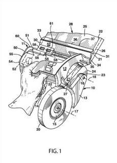 230x319 Patent Drawingpatent Drawing