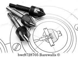 263x194 8,495 Professional Drawing Tool Posters And Art Prints Barewalls