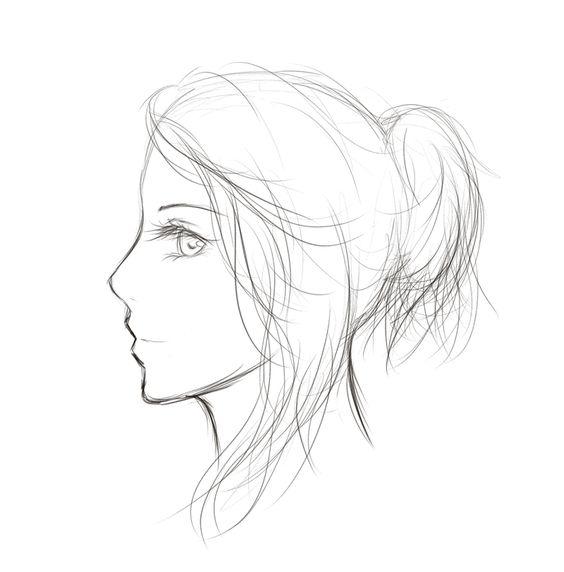 564x572 Art Sketch Drawing Sketch