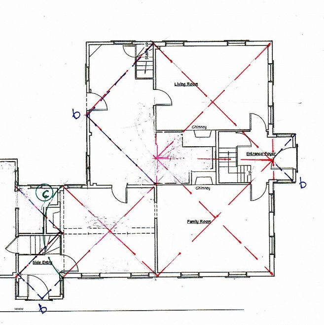 657x658 Beautiful Online Floor Plan Drawing Program Floor Plan Online