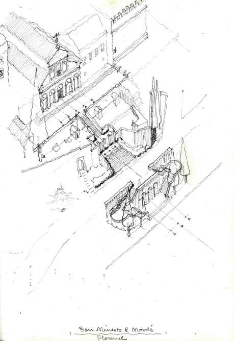 459x668 10 Best Architecture Drawings Images On Architecture