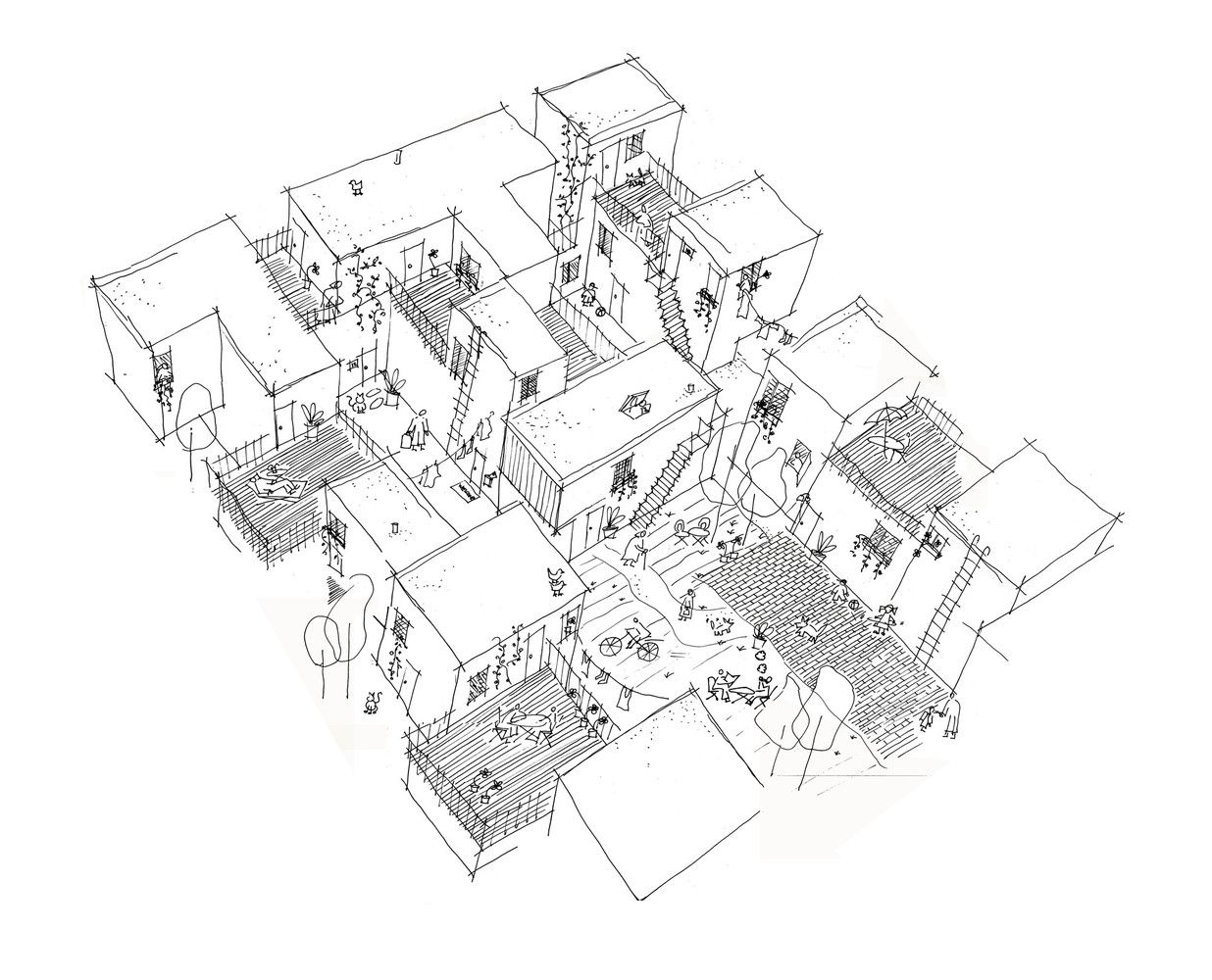 1236x1000 Gallery Of 5468796 Architecture's Response To The Guardian Over
