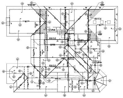400x318 Bca Structural Engineering, Inc.
