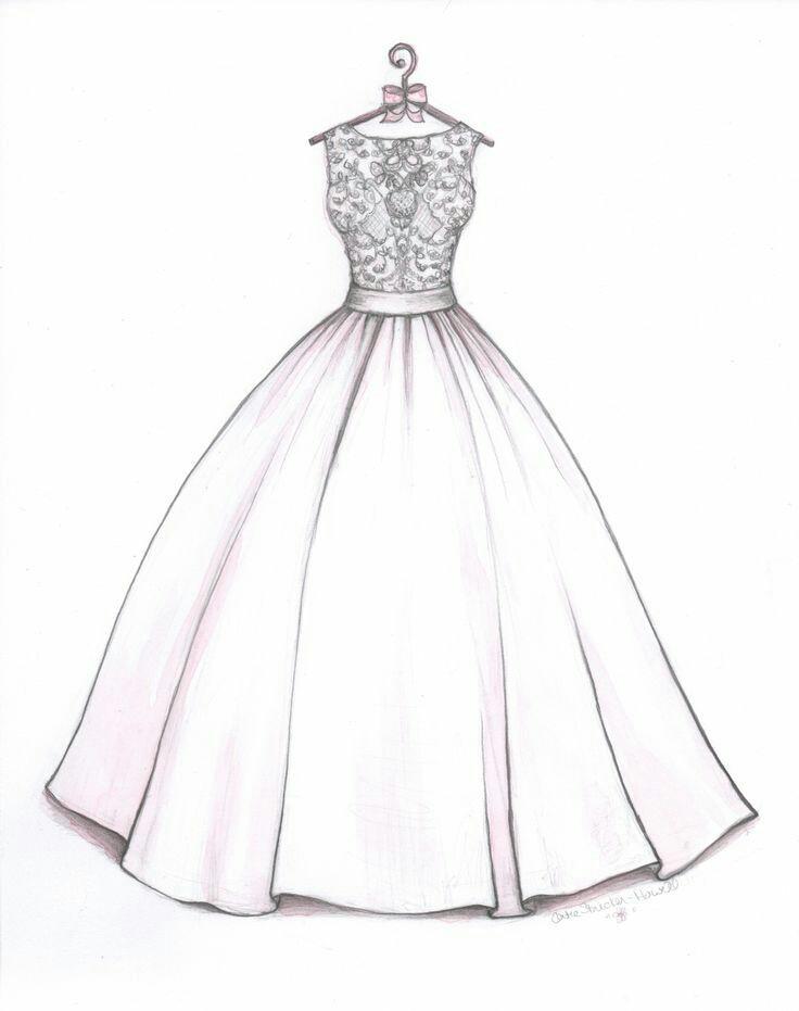 736x931 Pin By Mich Kay On Fashion Drawing Art