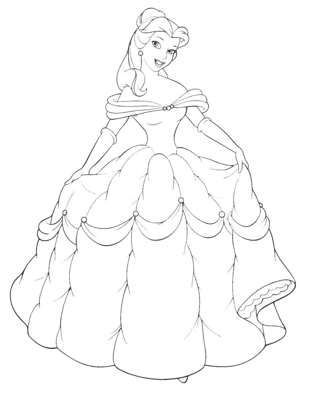 1178x1483 Paulette's Blog Indian Prom Dresses 6
