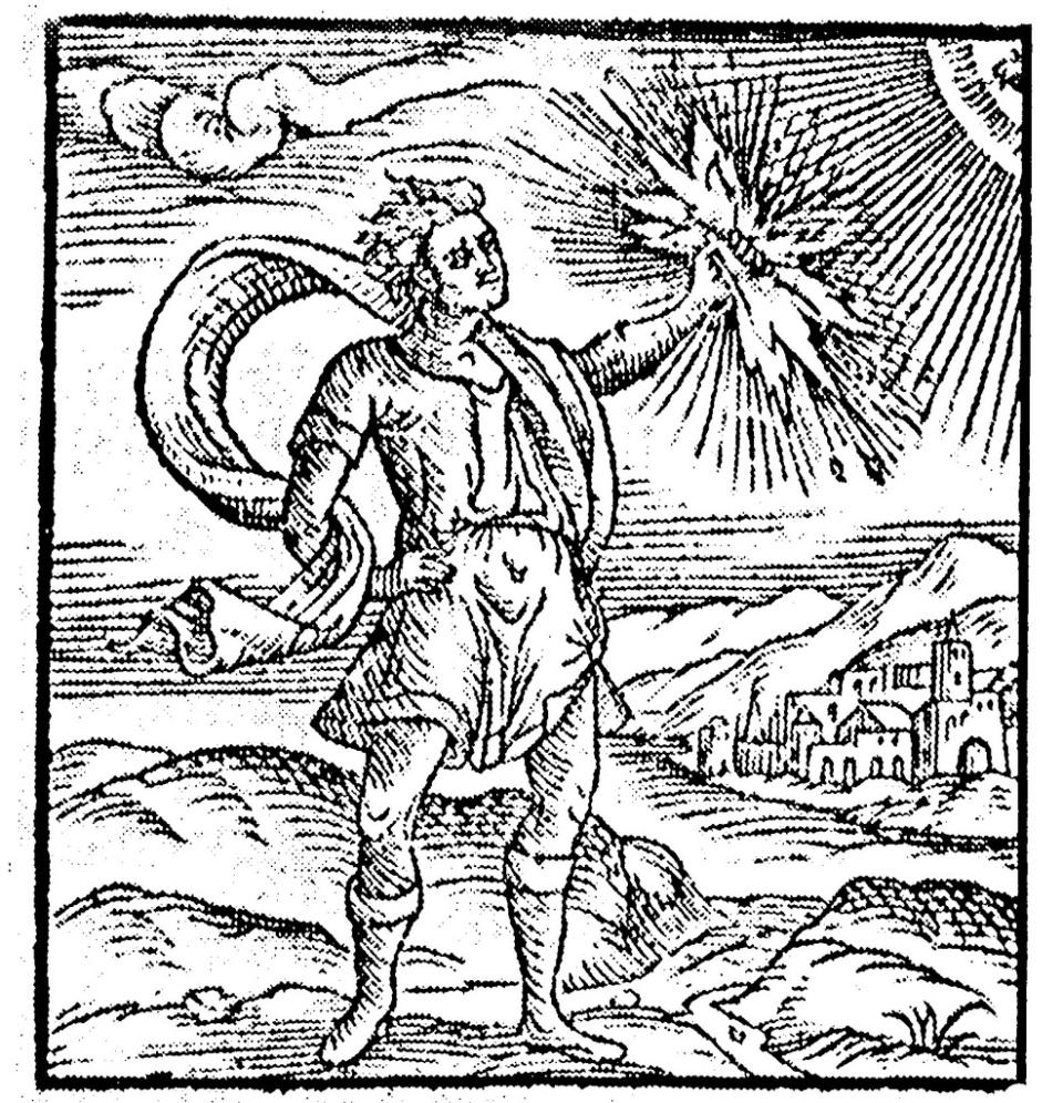 960x996 Prometheus Lineart Mythology Mythology