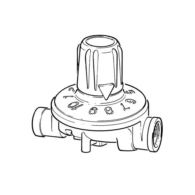 propane tank drawing at getdrawings com