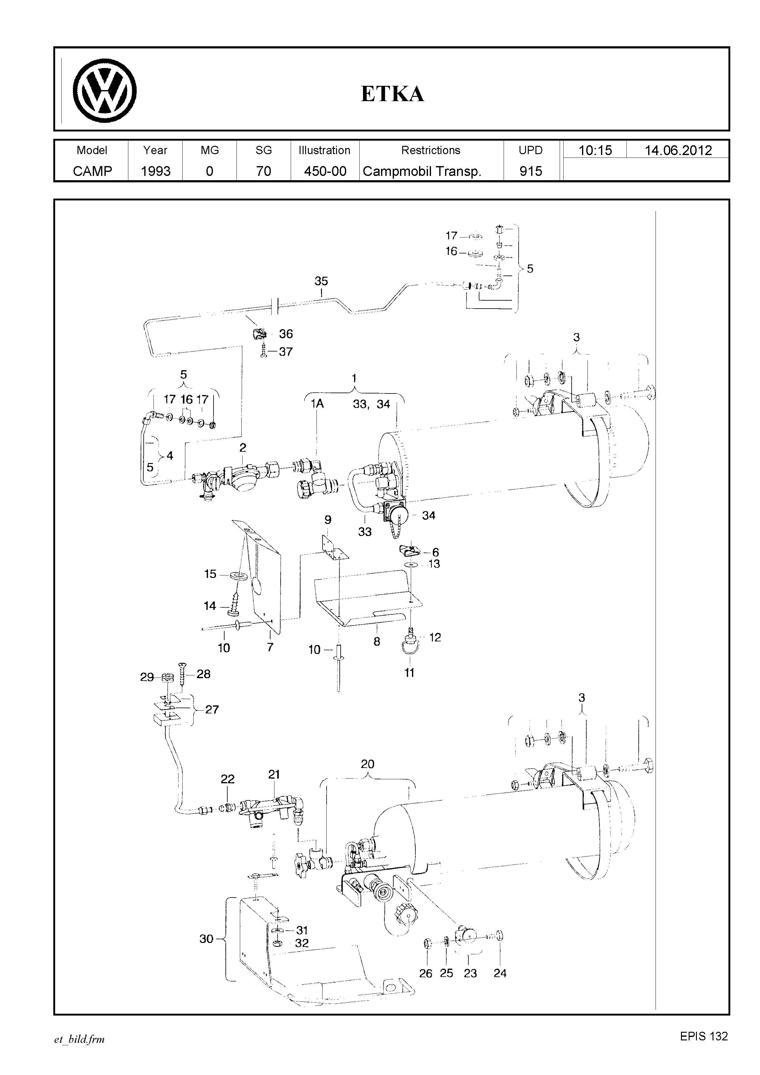 Propane Tank Drawing At Getdrawings Com Free For